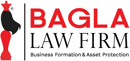 Law Firm, Legal Counsel, Business Legal Lifecycle - Carlsbad, Encinitas, San Marcos | Baglalaw